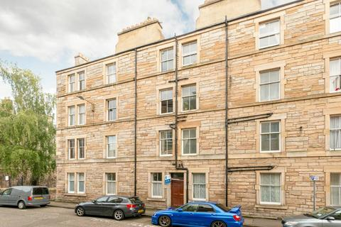 1 bedroom flat for sale - 4 (1F3) Sciennes House Place, Newington, EH9 1NW