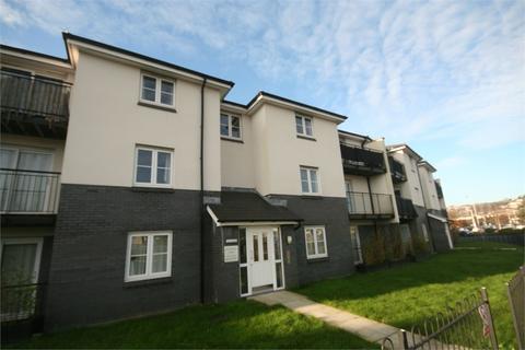 2 bedroom flat for sale - Bellerphon Court, Pentrechwyth, SWANSEA