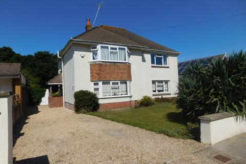 3 bedroom detached house for sale -  Lake Road, Hamworthy, Poole, BH15