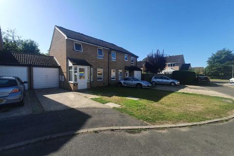3 bedroom house to rent - Broad Close, Kidlington