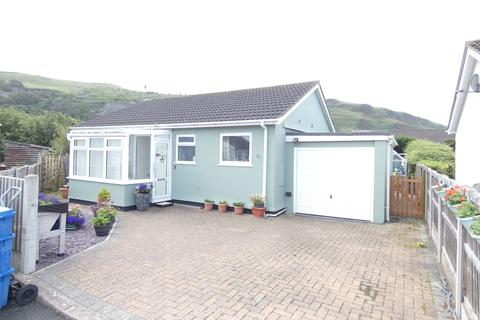 2 bedroom bungalow for sale - Heol Rowen, Fairbourne