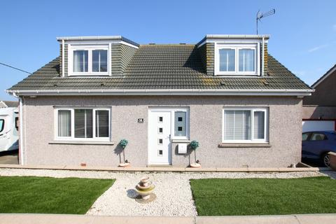 5 bedroom detached house for sale - Craigmarn Road, , Portlethen, AB12 4QR