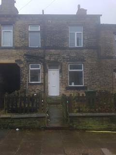 1 bedroom terraced house for sale - Boldshay Street, BRADFORD 3, West Yorkshire, BD3