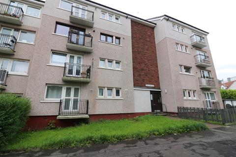 2 bedroom flat to rent - Berryknowes Road, Cardonald, Glasgow, G52 2DD