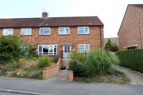 2 bedroom maisonette to rent - Broadwater Gardens, Harefield, Middlesex