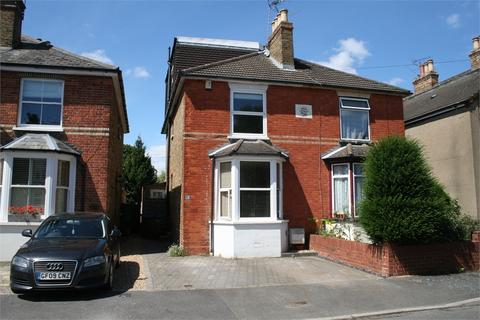 3 bedroom semi-detached house for sale - Claremont Road, STAINES, Surrey