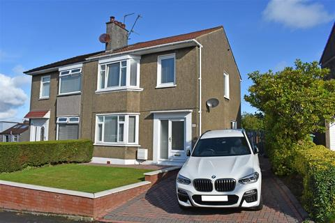 3 bedroom semi-detached house for sale - 66 Lochinver Drive