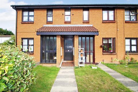 1 bedroom flat for sale - Hillingdon, Middlesex