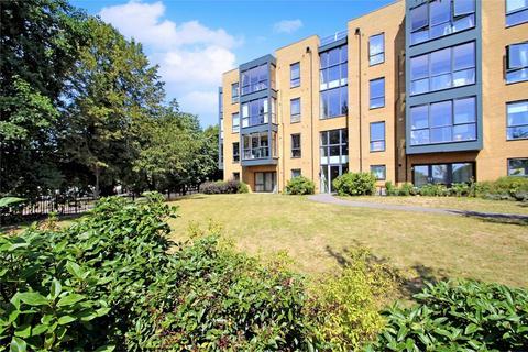1 bedroom flat for sale - 1 Churchill Road, UXBRIDGE