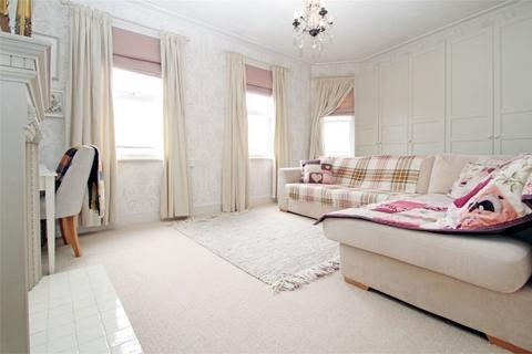 3 bedroom flat for sale - WEST DRAYTON, Middlesex
