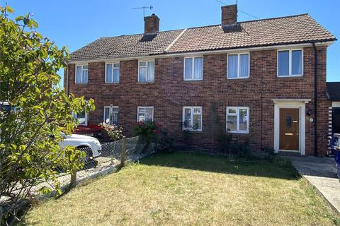 3 bedroom semi-detached house for sale - Tristram Close, Sompting, West Sussex, BN15