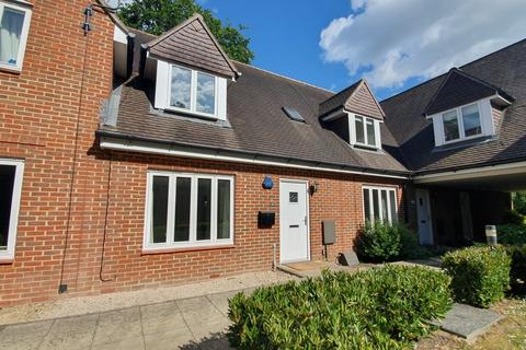 2 bedroom terraced house for sale - Charlwood Place, Reigate