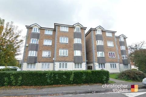 1 bedroom flat to rent - Keats Close, Scotland Green Road, Enfield, Middlesex