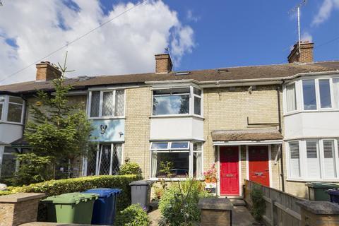3 bedroom terraced house for sale - Brampton Road, Cambridge
