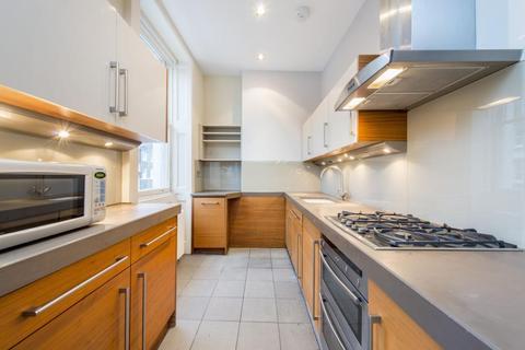 1 bedroom apartment to rent - Upper Wimpole Street, Marylebone, London
