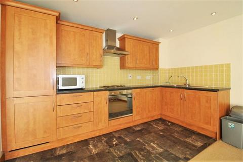 1 bedroom apartment for sale - Pooleys Yard