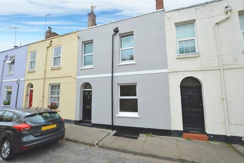 3 bedroom terraced house for sale - Northfield Terrace, Pittville, Cheltenham