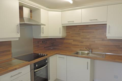 1 bedroom apartment to rent - County Mews, Kendal