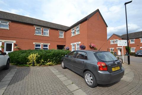 1 bedroom maisonette for sale - Loxwood Close, Bedfont