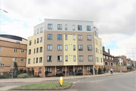 1 bedroom apartment to rent - ONE BEDROOM GROUND FLOOR APARTMENT