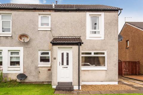 2 bedroom semi-detached house for sale - Bruntsfield Avenue, Darnley, GLASGOW
