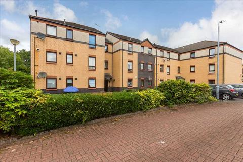 2 bedroom apartment for sale - Mitchell Court, West Mains, EAST KILBRIDE