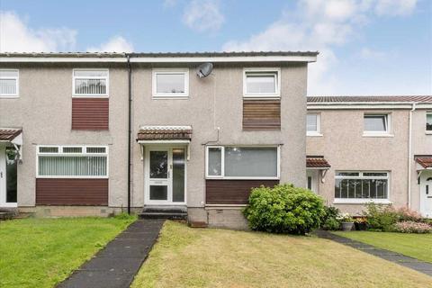 3 bedroom terraced house for sale - Glen Mallie, St Leonards, EAST KILBRIDE