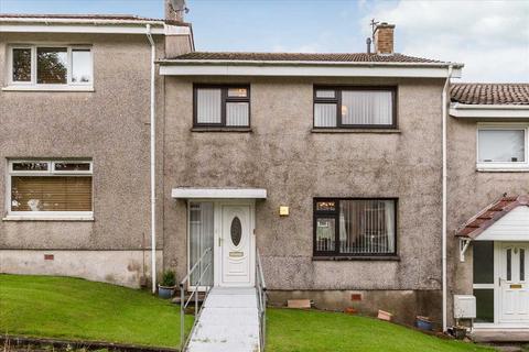 3 bedroom terraced house for sale - Rockhampton Avenue, Westwood, EAST KILBRIDE