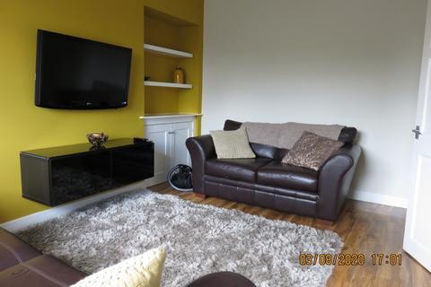 2 bedroom flat to rent - Millburn Avenue, Coaltown Of Balgonie