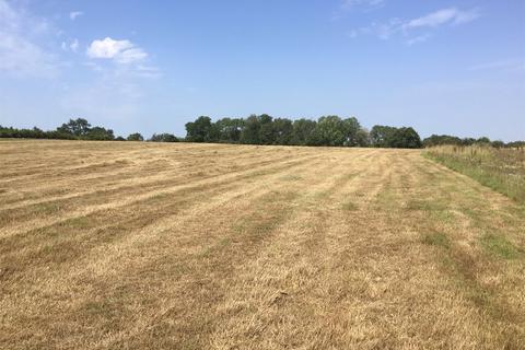 Farm for sale - Littledown, Shaftesbury, SP7