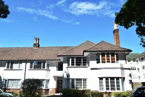 1 bedroom apartment for sale - 10  Dorwin Court, Poole Road