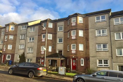 3 bedroom flat for sale - Orbiston Drive, Faifley, West Dunbartonshire G81 5DR