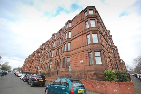 1 bedroom ground floor flat for sale - Lasswade Street, Yoker, Glasgow G14 0PF