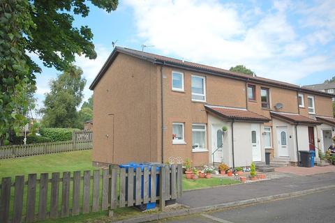 1 bedroom ground floor flat for sale - Mallard Road, Hardgate, West Dunbartonshire