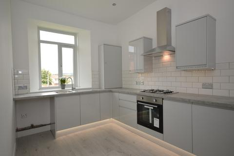 3 bedroom maisonette for sale - King Edward Street, Alexandria