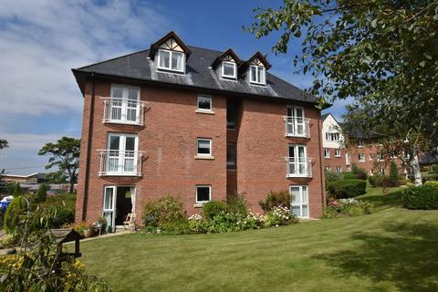 2 bedroom apartment for sale - Pinfold Court, Boldon Lane, Cleadon