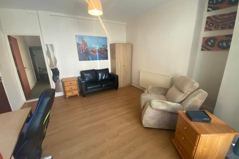 1 bedroom apartment to rent - Mansel Street, Swansea, West Glamorgan, swansea
