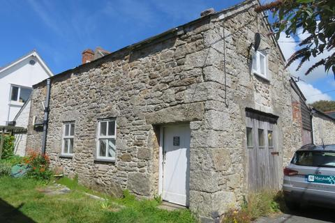 1 bedroom barn conversion for sale - St. Just, Penzance