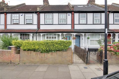 2 bedroom terraced house for sale - Percival Road, Enfield, EN1
