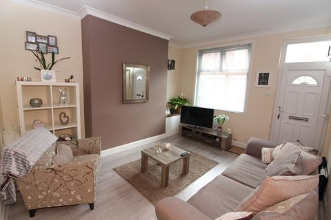 2 bedroom terraced house to rent - Beaconsfield Street, Darlington, County Durham