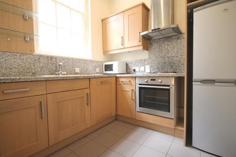 1 bedroom apartment to rent - Dorset Street, Baker Street, W1U