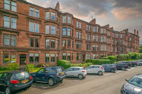 2 bedroom flat for sale - Polwarth Street, Flat 1/2, Hyndland, Glasgow, G12 9UD