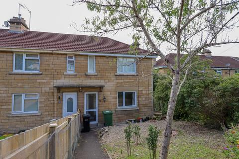 2 bedroom end of terrace house for sale - Avon Park, Newbridge, Bath