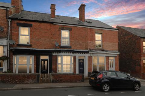 3 bedroom terraced house for sale - Station Road, Eckington, Sheffield