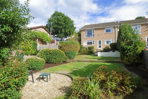 4 bedroom detached house for sale - Orchard Lane, Corfe Mullen