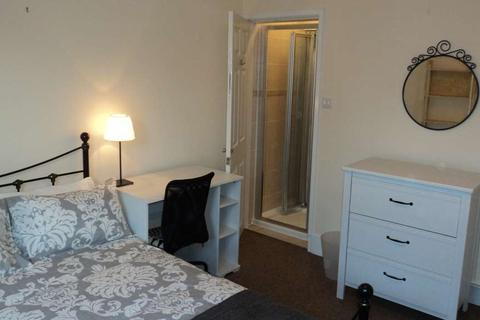1 bedroom house share to rent - Room 2, 18 RUPERT ROAD, Guildford, GU2 7NE- NO ADMIN FEES!