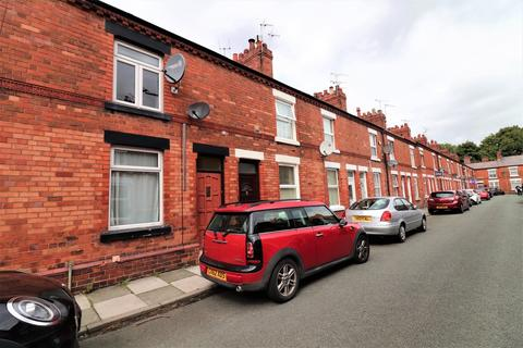 2 bedroom terraced house to rent - Edna Street, Hoole