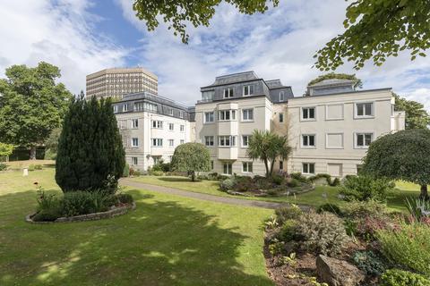 2 bedroom apartment for sale - Sandford Road, Cheltenham GL53 7AR