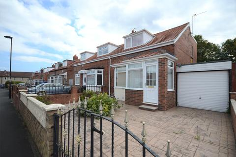 2 bedroom semi-detached house for sale - Newcastle