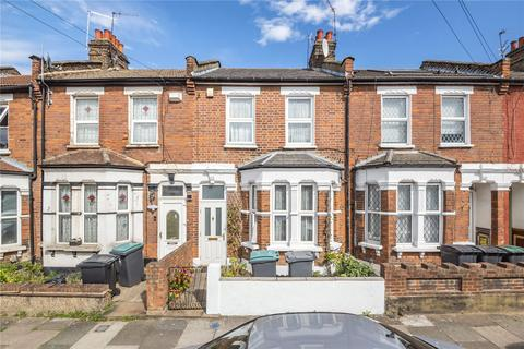 3 bedroom house for sale - Ritches Road, London, N15